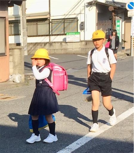 f:id:fukugawa-es:20190415090834j:image