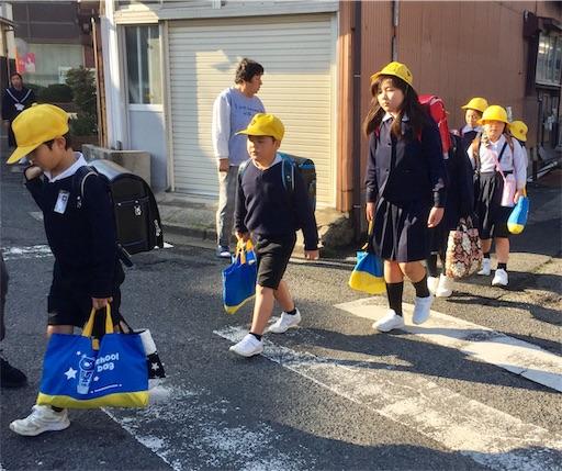 f:id:fukugawa-es:20190415090843j:image