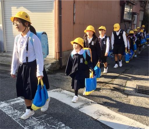f:id:fukugawa-es:20190415090847j:image