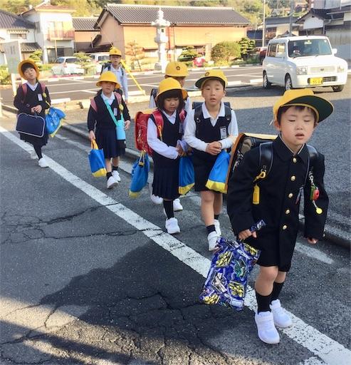 f:id:fukugawa-es:20190415090901j:image