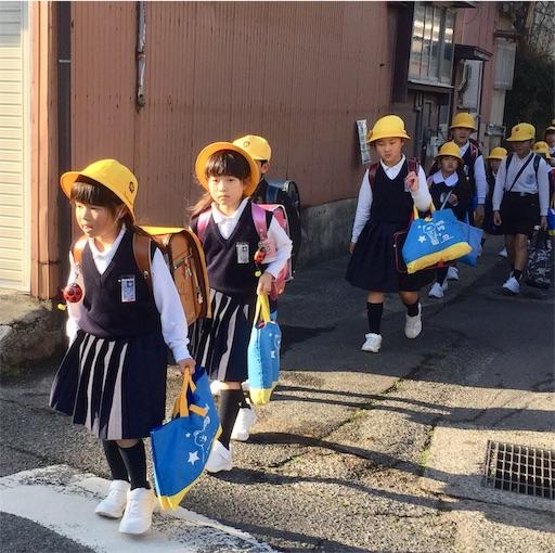 f:id:fukugawa-es:20190415090906j:image