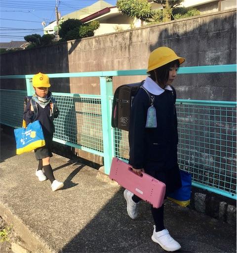 f:id:fukugawa-es:20190415090915j:image