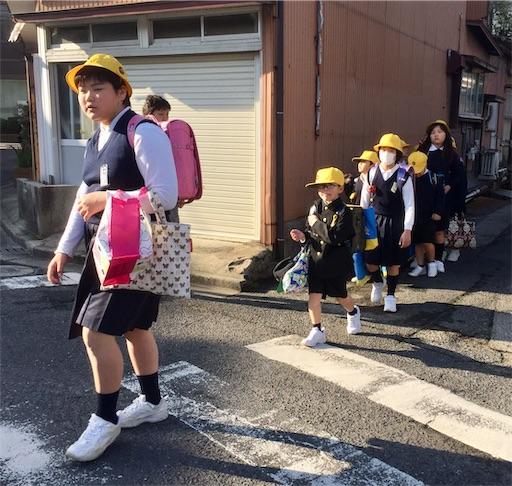 f:id:fukugawa-es:20190415090919j:image