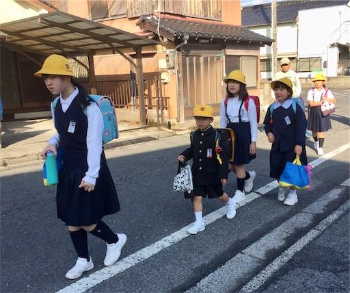 f:id:fukugawa-es:20190415090923j:image