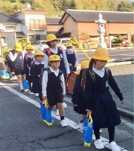f:id:fukugawa-es:20190415090928j:image