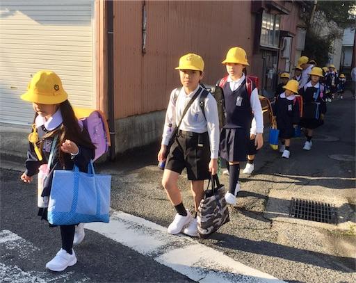 f:id:fukugawa-es:20190415090937j:image