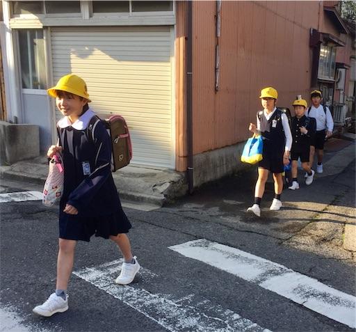 f:id:fukugawa-es:20190415090942j:image