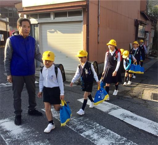 f:id:fukugawa-es:20190415090945j:image