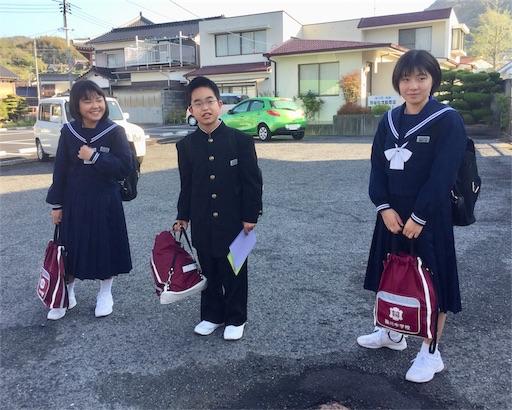 f:id:fukugawa-es:20190415090959j:image