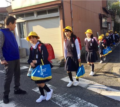 f:id:fukugawa-es:20190415091004j:image