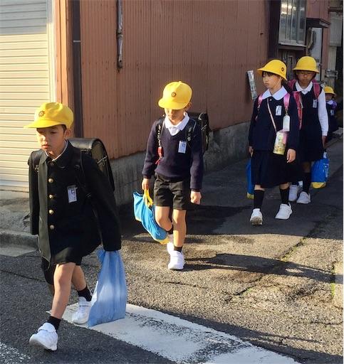 f:id:fukugawa-es:20190415091019j:image