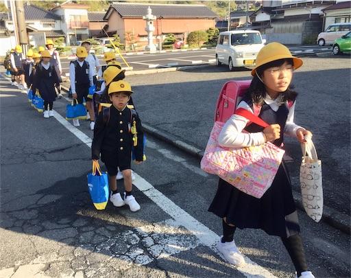 f:id:fukugawa-es:20190415091025j:image