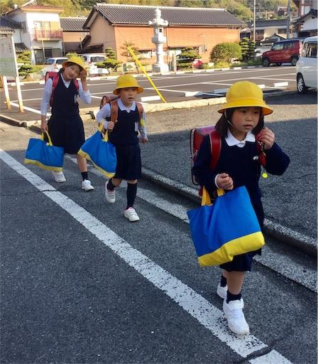 f:id:fukugawa-es:20190415091028j:image