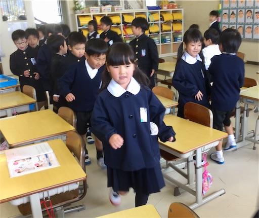 f:id:fukugawa-es:20190415113909j:image
