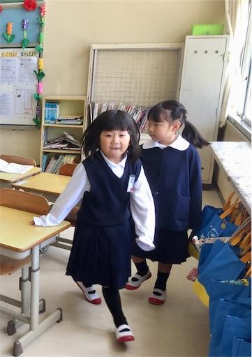 f:id:fukugawa-es:20190415113932j:image