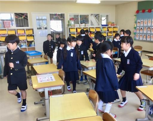 f:id:fukugawa-es:20190415113935j:image