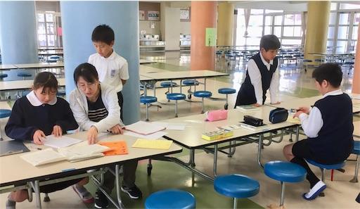 f:id:fukugawa-es:20190415175941j:image