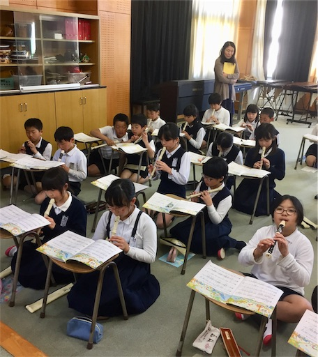 f:id:fukugawa-es:20190415180007j:image