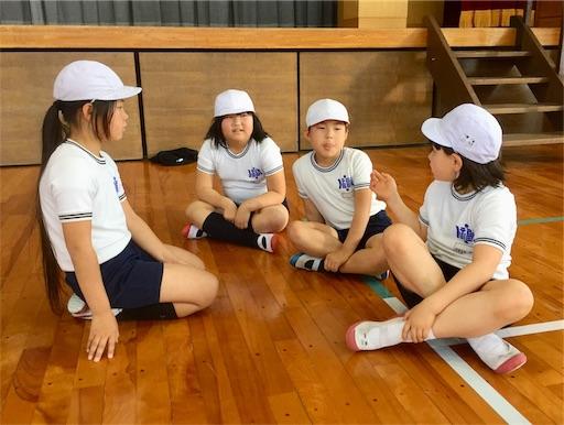 f:id:fukugawa-es:20190415180012j:image