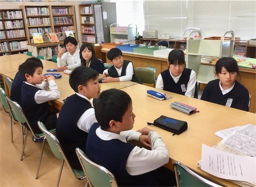 f:id:fukugawa-es:20190415180019j:image