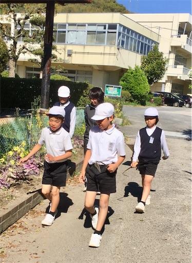 f:id:fukugawa-es:20190415181042j:image