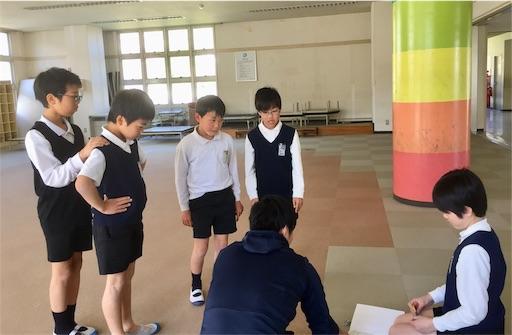 f:id:fukugawa-es:20190415181050j:image