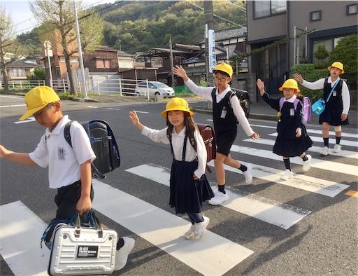 f:id:fukugawa-es:20190416080512j:image