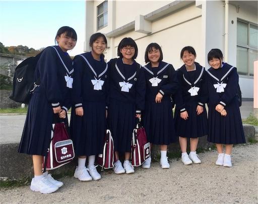 f:id:fukugawa-es:20190416080541j:image