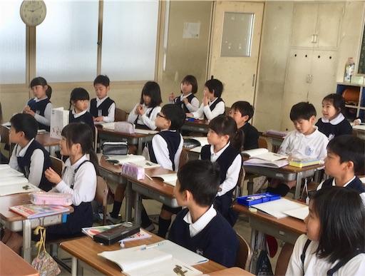 f:id:fukugawa-es:20190416111150j:image