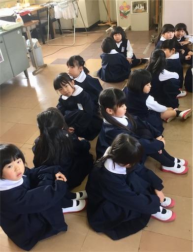 f:id:fukugawa-es:20190416111500j:image
