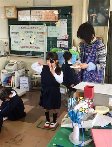 f:id:fukugawa-es:20190416111511j:image