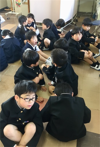 f:id:fukugawa-es:20190416111522j:image