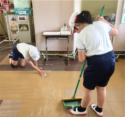 f:id:fukugawa-es:20190416135841j:image