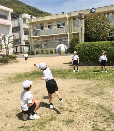 f:id:fukugawa-es:20190417180819j:image
