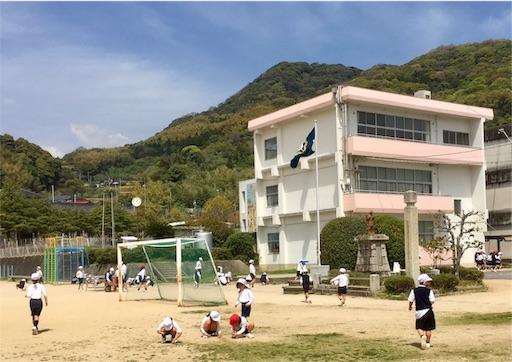 f:id:fukugawa-es:20190417180822j:image