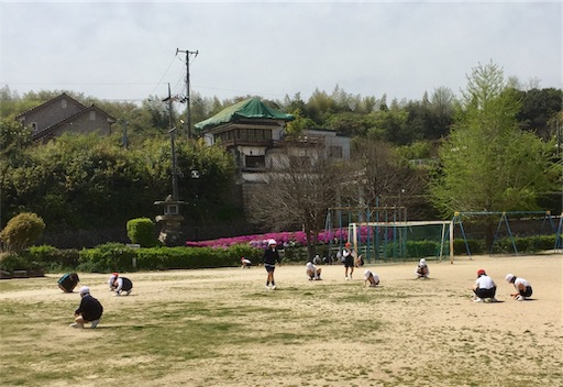 f:id:fukugawa-es:20190417180825j:image