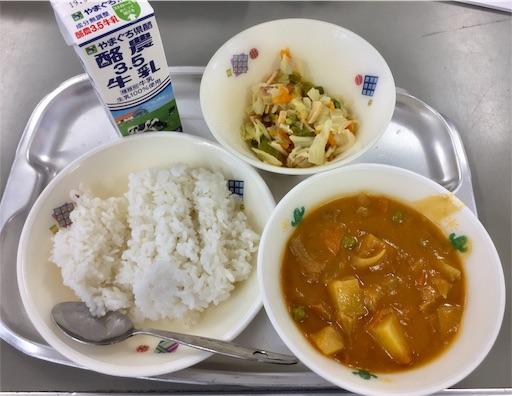f:id:fukugawa-es:20190417180828j:image