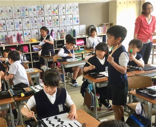 f:id:fukugawa-es:20190417185518j:image