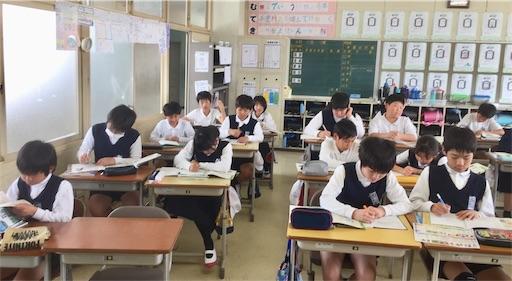 f:id:fukugawa-es:20190417185523j:image