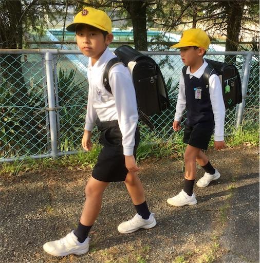 f:id:fukugawa-es:20190418080123j:image