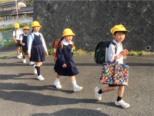 f:id:fukugawa-es:20190418080130j:image