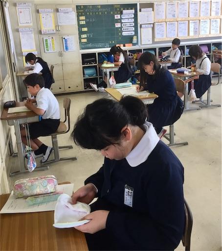 f:id:fukugawa-es:20190418095858j:image