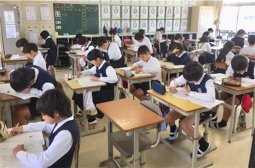 f:id:fukugawa-es:20190418100217j:image