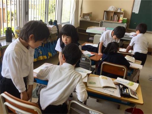 f:id:fukugawa-es:20190418134104j:image