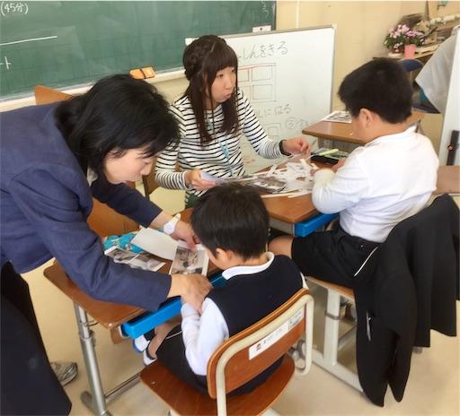 f:id:fukugawa-es:20190418134135j:image