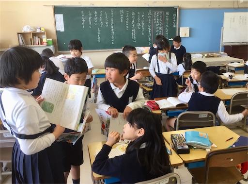 f:id:fukugawa-es:20190418134142j:image