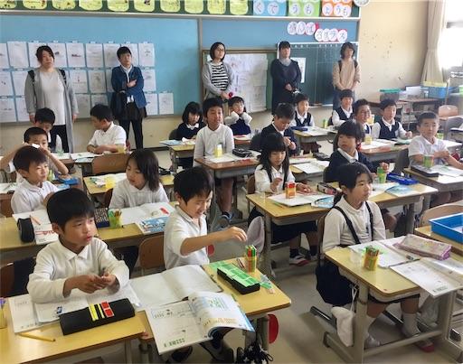 f:id:fukugawa-es:20190419131059j:image