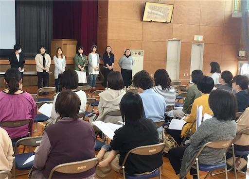 f:id:fukugawa-es:20190419131112j:image
