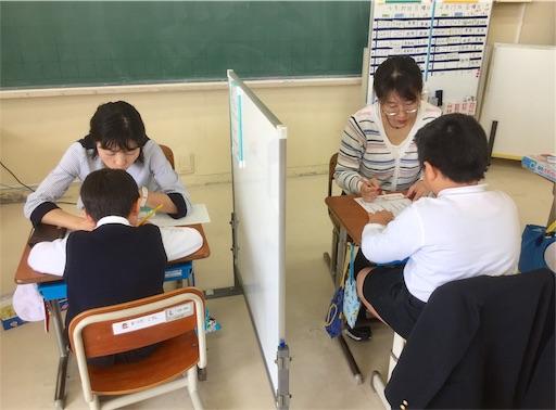f:id:fukugawa-es:20190419131148j:image