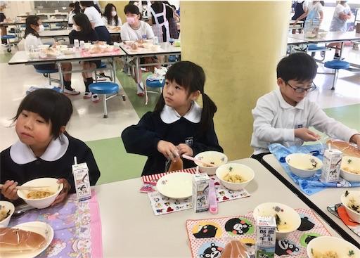 f:id:fukugawa-es:20190419161534j:image